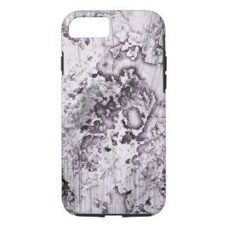 Funda Para iPhone 8/7 Extracto negro - iPhone 7, caja dura de Apple del