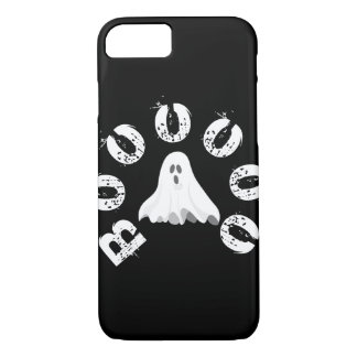 Funda Para iPhone 8/7 Fantasma Iphone del abucheo 8/7 caso