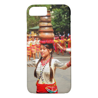 Funda Para iPhone 8/7 Fiesta de Filipinas