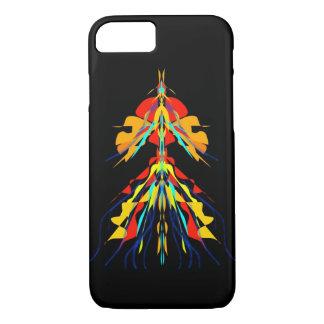 Funda Para iPhone 8/7 Firebird