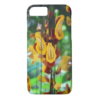 Funda Para iPhone 8/7 Flor