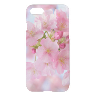Funda Para iPhone 8/7 Flor de cerezo