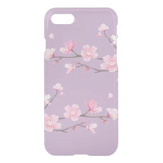 Funda Para iPhone 8/7 Flor de cerezo