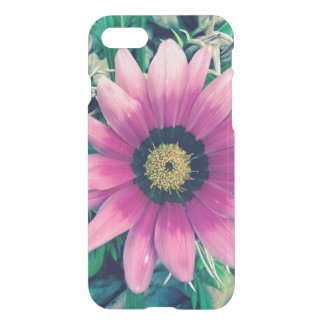 Funda Para iPhone 8/7 Flor hermosa del Gazania