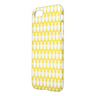 Funda Para iPhone 8/7 Floreros/tarros soleados IPhone 8/7 cubierta de la