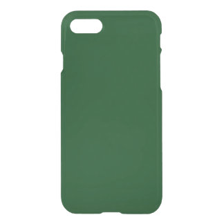 Funda Para iPhone 8/7 Forest Green adaptable moderno