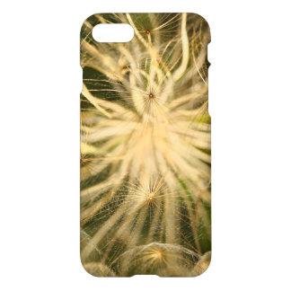 Funda Para iPhone 8/7 Fractal de la flor
