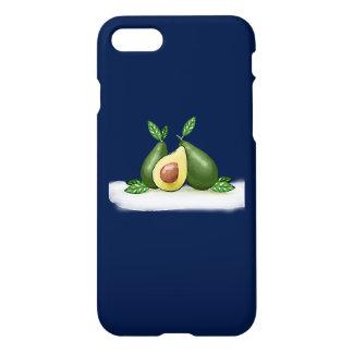 Funda Para iPhone 8/7 Fruta del inconformista