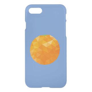 Funda Para iPhone 8/7 Fruta geométrica