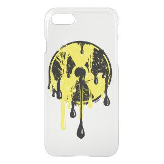 Funda Para iPhone 8/7 Fusión nuclear