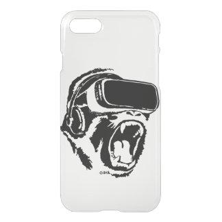 Funda Para iPhone 8/7 Gorila de VR