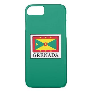 Funda Para iPhone 8/7 Grenada