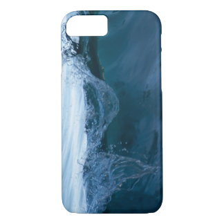 Funda Para iPhone 8/7 Hawaiana desnuda -