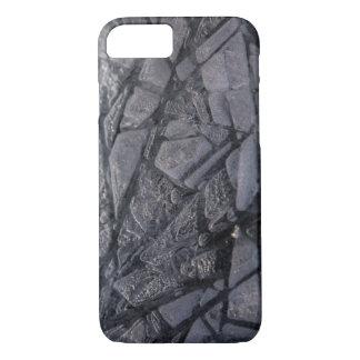Funda Para iPhone 8/7 Hielo congelado