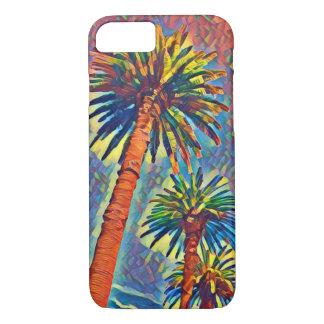 Funda Para iPhone 8/7 ¡Hora para la playa!
