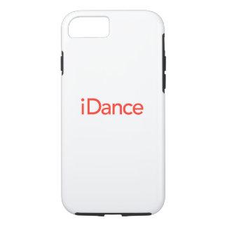 Funda Para iPhone 8/7 iDance