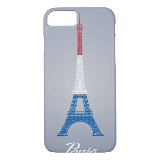 Funda Para iPhone 8/7 iPhone 7, caja de París Apple del teléfono de