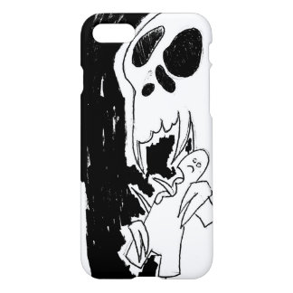 "Funda Para iPhone 8/7 Iphone 7"" caja del teléfono de Dodorik"""