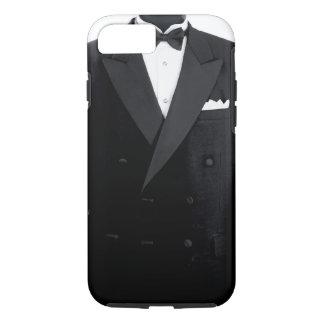 Funda Para iPhone 8/7 iPhone 7, caja dura de Apple del teléfono