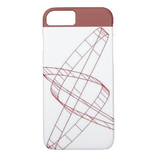 Funda Para iPhone 8/7 iPhone 7 casos