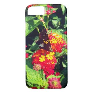 Funda Para iPhone 8/7 Iphone 8/7 caja del teléfono de Barely There