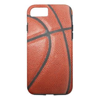 Funda Para iPhone 8/7 iPhone (del baloncesto) 7/8 caso