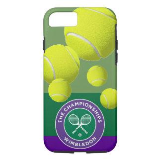 Funda Para iPhone 8/7 iPhone (del tenis) 7/8 caso