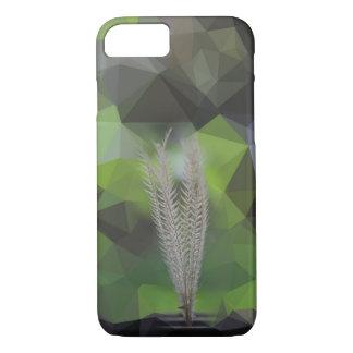 Funda Para iPhone 8/7 iphone el nuevo verde