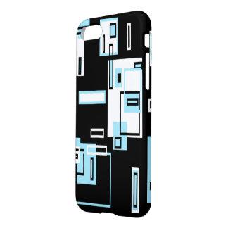 Funda Para iPhone 8/7 IPhone moderno de alta tecnología impresionante