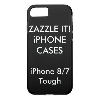 Funda Para iPhone 8/7 iPhone personalizado personalizado 8/7 caso de