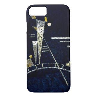 Funda Para iPhone 8/7 Kandinsky - frágil