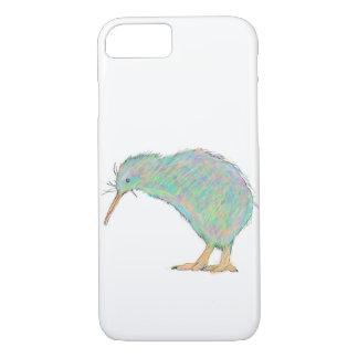 Funda Para iPhone 8/7 Kiwi