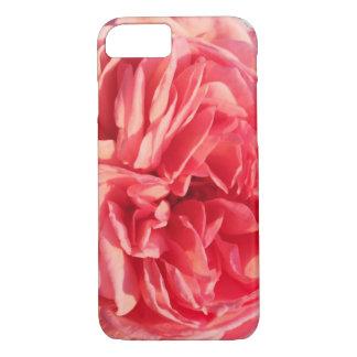 Funda Para iPhone 8/7 la belleza de flores