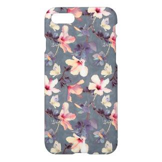 Funda Para iPhone 8/7 La mejor caja de la flor