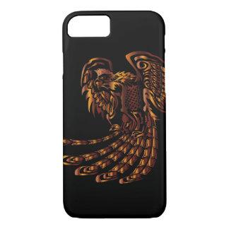Funda Para iPhone 8/7 Levantamiento de Phoenix