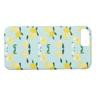 Funda Para iPhone 8/7 Limonada