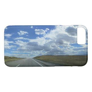 Funda Para iPhone 8/7 Llanos de Montana