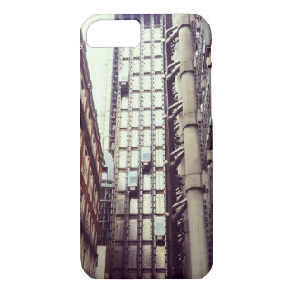 Funda Para iPhone 8/7 Lloyds del iPhone 7/8 de Londres