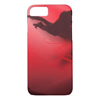 Funda Para iPhone 8/7 Madre de monstruos