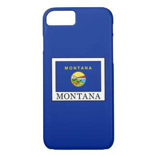 Funda Para iPhone 8/7 Montana