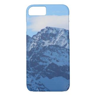 Funda Para iPhone 8/7 Montaña de Tubkal