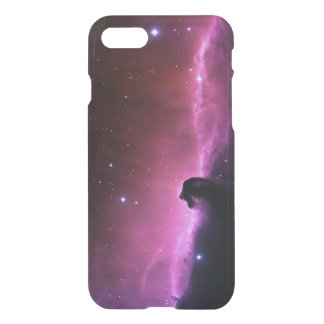 Funda Para iPhone 8/7 Nebulosa de Horsehead que sorprende