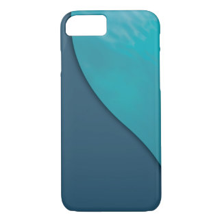 Funda Para iPhone 8/7 Negocio moderno