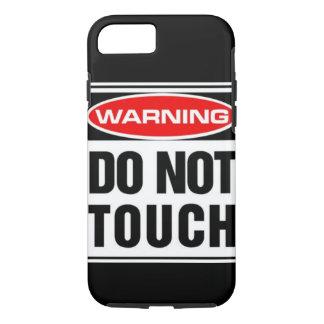 Funda Para iPhone 8/7 (no hace el tacto) iphone 7/8 caso