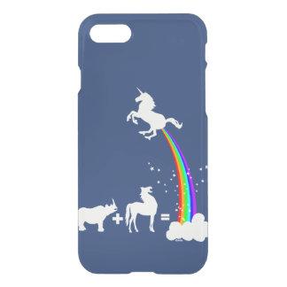 Funda Para iPhone 8/7 Origen del unicornio