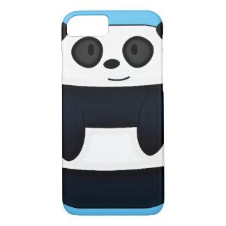 Funda Para iPhone 8/7 Panda de la panda