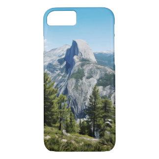 Funda Para iPhone 8/7 Parque nacional de Yosemite