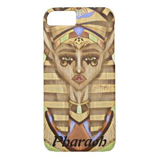 Funda Para iPhone 8/7 Pharaoh