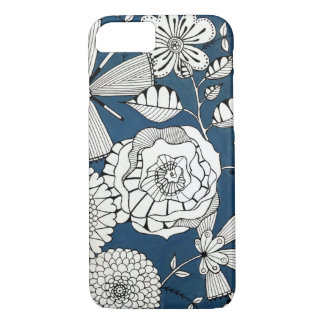Funda Para iPhone 8/7 Phone case