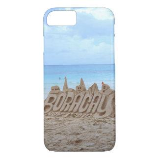 Funda Para iPhone 8/7 Playa de Boracay